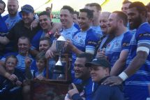 Open news item - 2018 Premiers