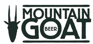 Mountain Goat Beer