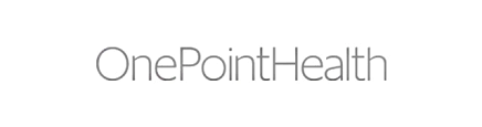 Onepoint Health